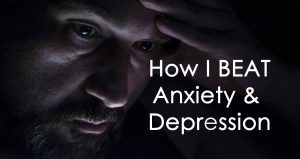 anxiety treatment louisville co