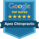 top rated chiropractor in Louisville CO
